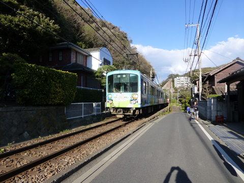 鎌倉 散歩_e0237625_2224116.jpg