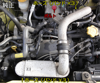 b0003526_2193589.jpg