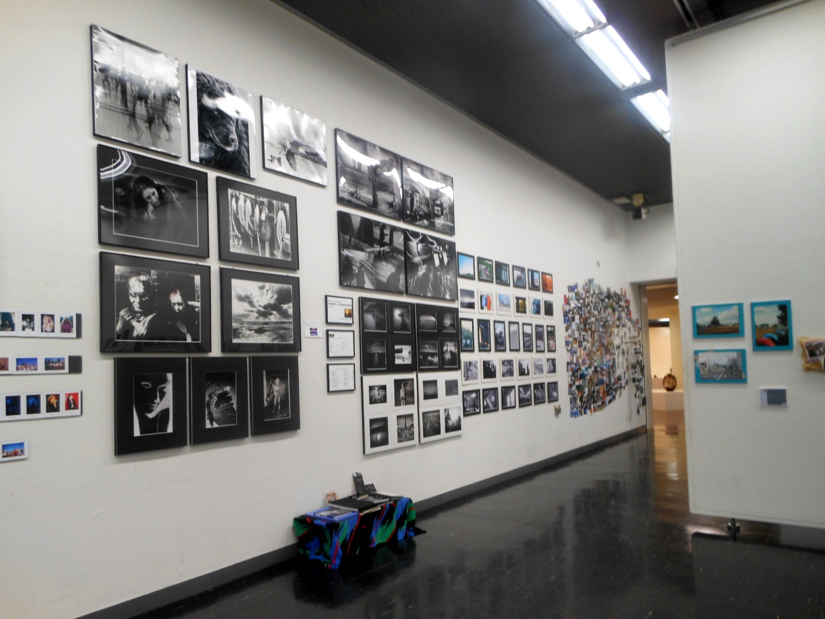 1885)②「写真クラブ「BePHaT!!」 第9回作品展 『夢 Photo 2012』」市民g. 終了11月21日(水)~11月25日(日)_f0126829_21382769.jpg