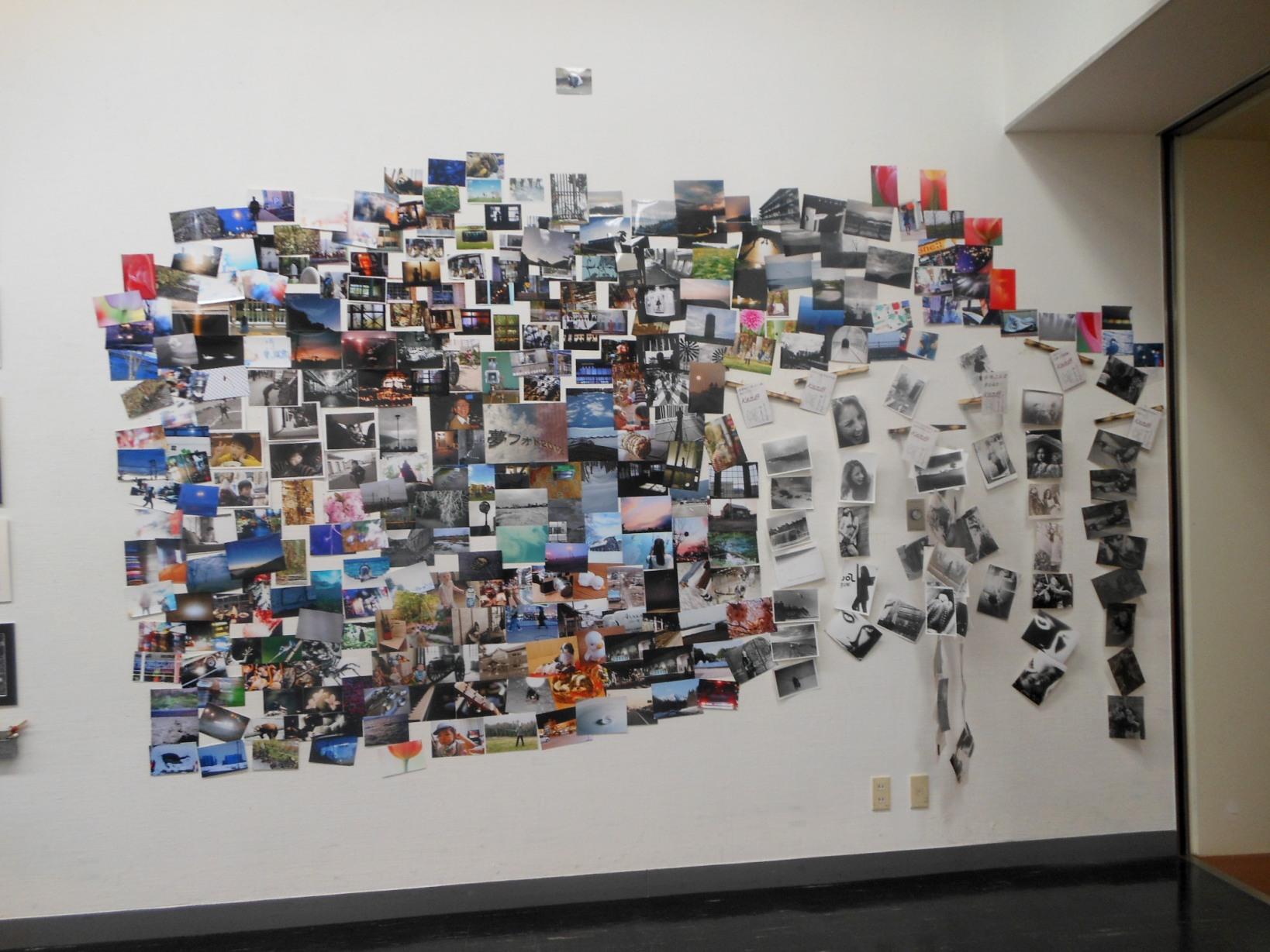 1885)②「写真クラブ「BePHaT!!」 第9回作品展 『夢 Photo 2012』」市民g. 終了11月21日(水)~11月25日(日)_f0126829_2145246.jpg