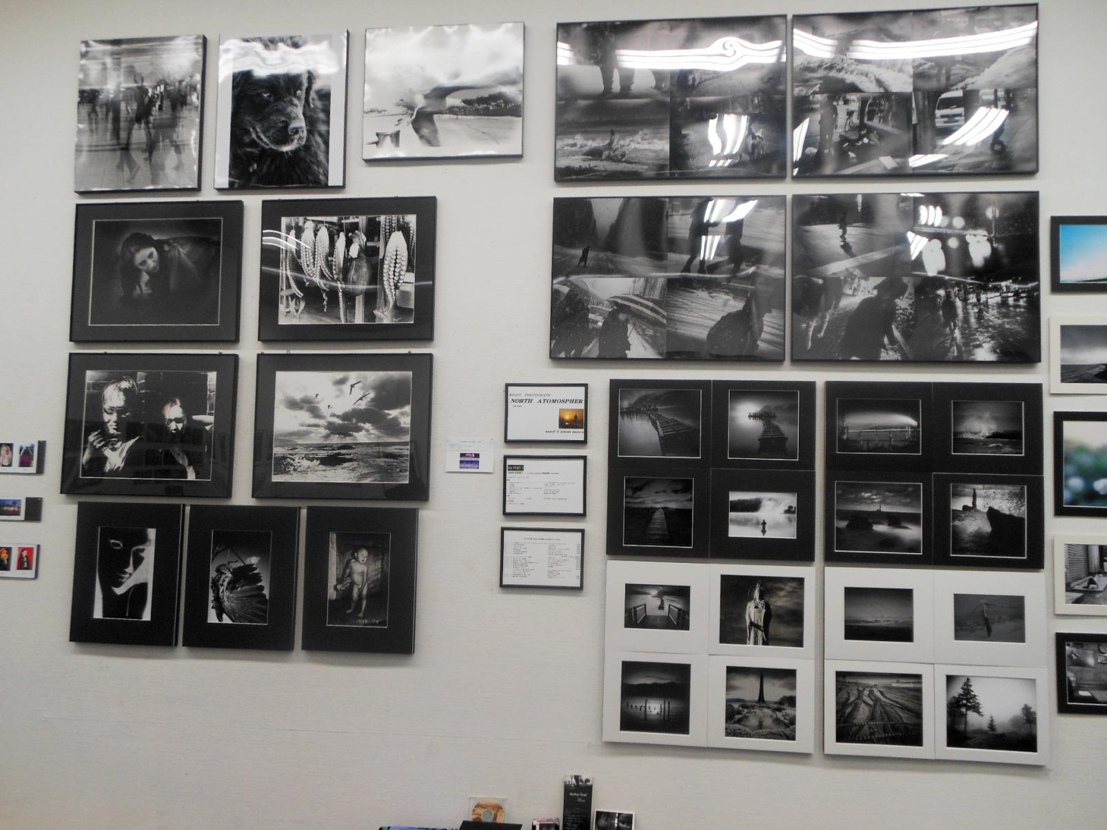 1885)②「写真クラブ「BePHaT!!」 第9回作品展 『夢 Photo 2012』」市民g. 終了11月21日(水)~11月25日(日)_f0126829_21454593.jpg