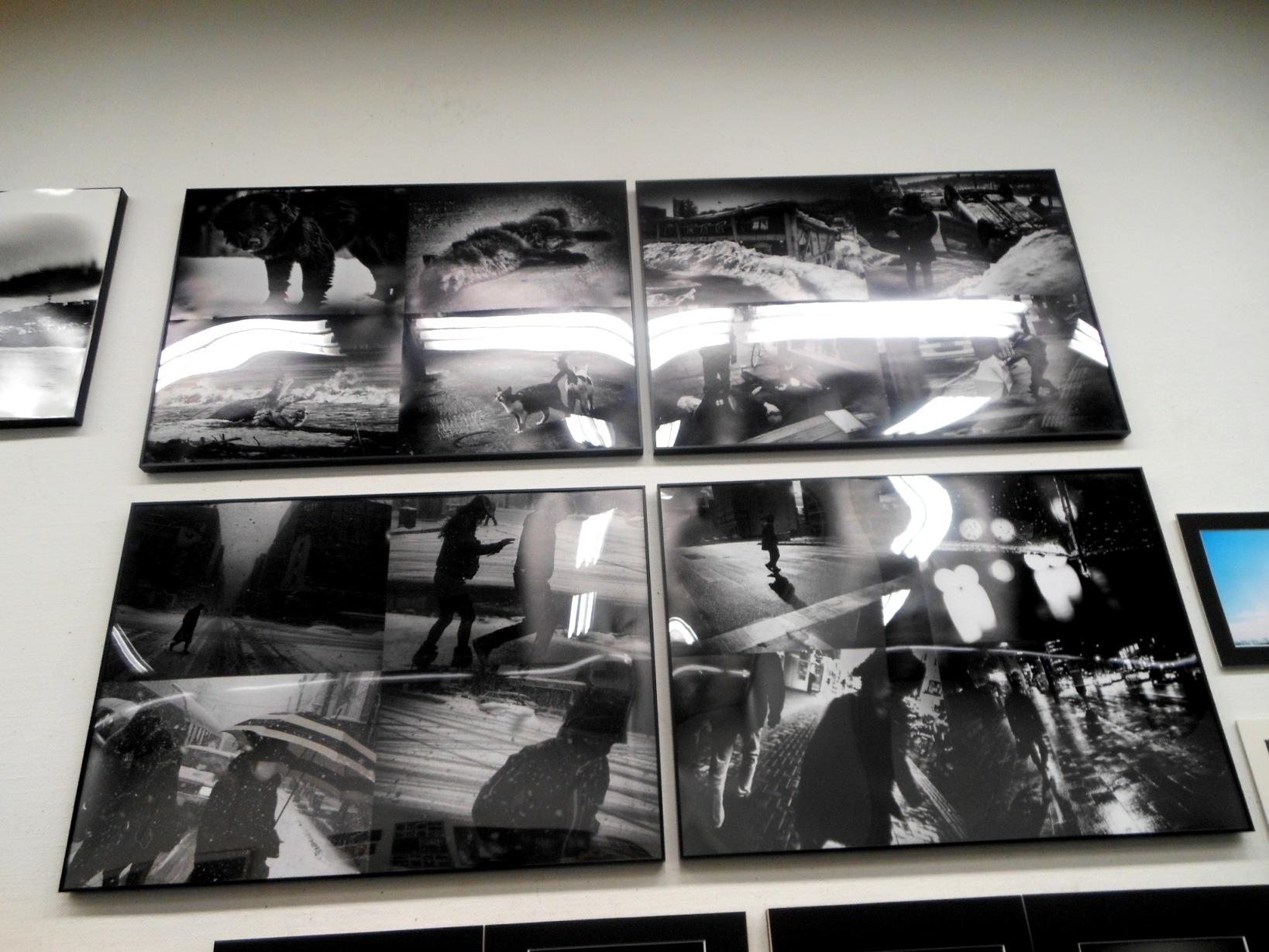 1885)②「写真クラブ「BePHaT!!」 第9回作品展 『夢 Photo 2012』」市民g. 終了11月21日(水)~11月25日(日)_f0126829_22205113.jpg