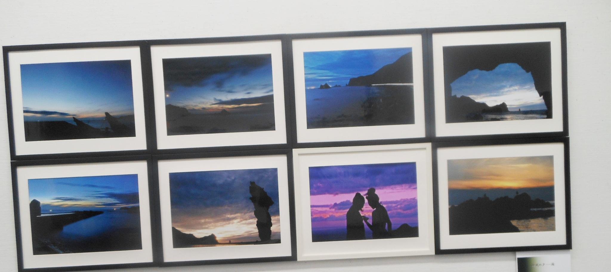 1885)②「写真クラブ「BePHaT!!」 第9回作品展 『夢 Photo 2012』」市民g. 終了11月21日(水)~11月25日(日)_f0126829_22252975.jpg
