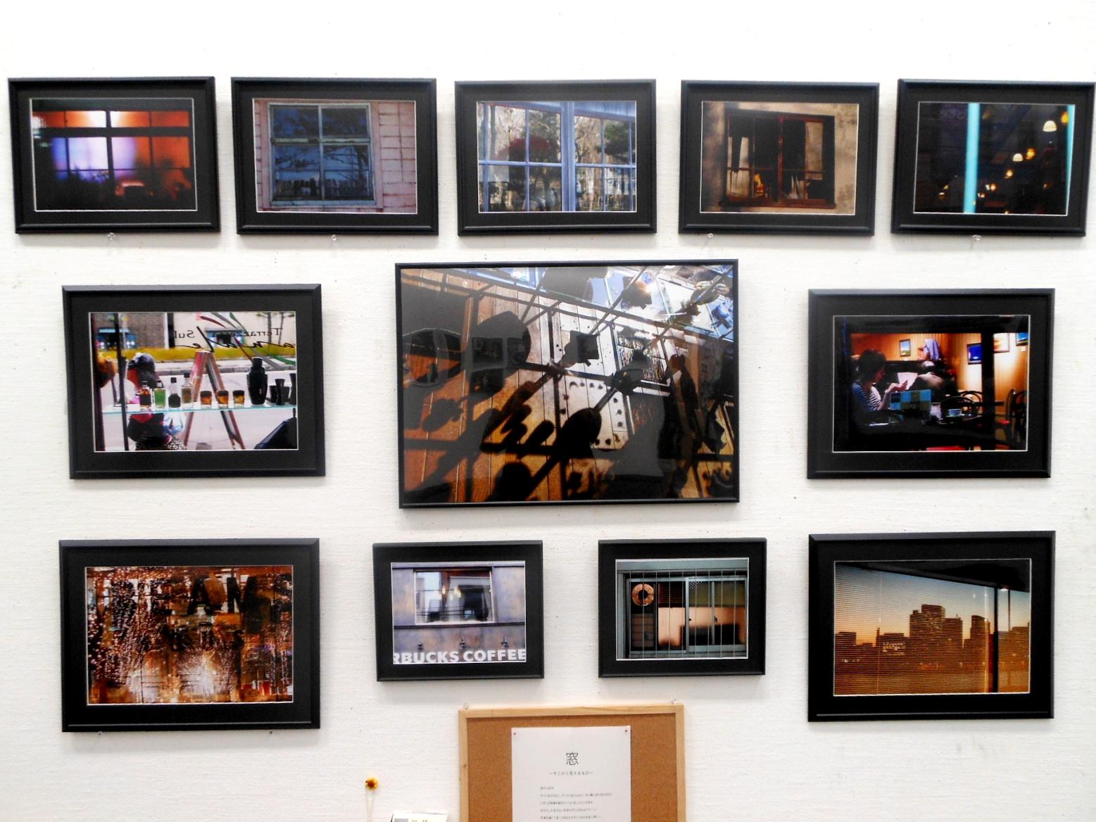 1885)②「写真クラブ「BePHaT!!」 第9回作品展 『夢 Photo 2012』」市民g. 終了11月21日(水)~11月25日(日)_f0126829_22352019.jpg