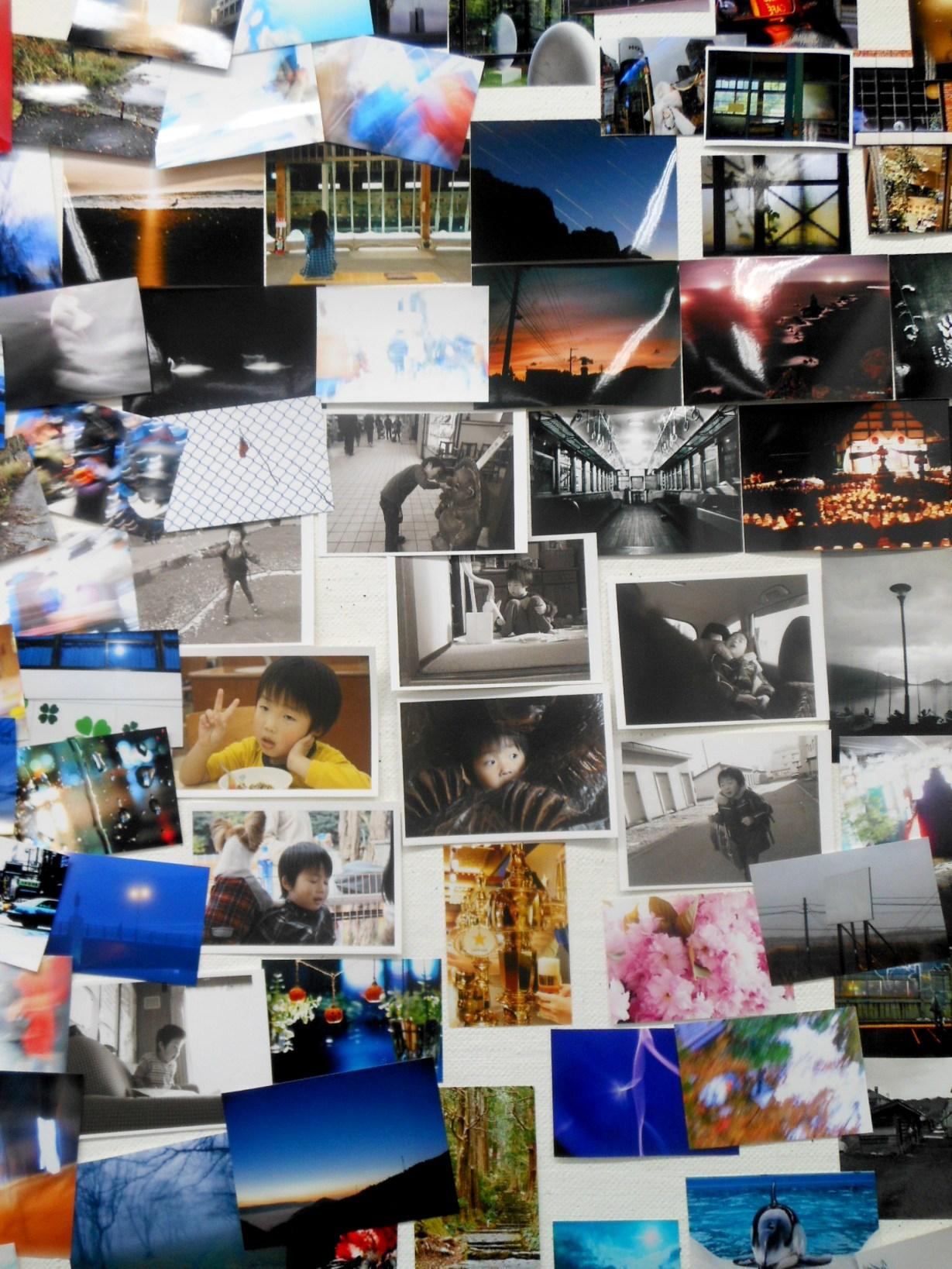 1885)②「写真クラブ「BePHaT!!」 第9回作品展 『夢 Photo 2012』」市民g. 終了11月21日(水)~11月25日(日)_f0126829_2244722.jpg