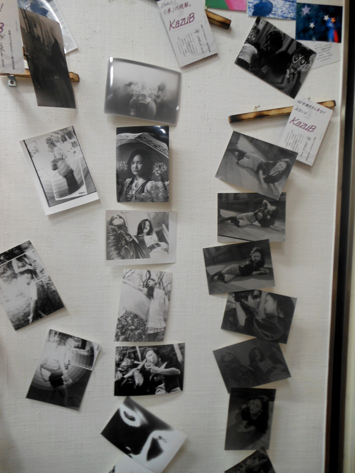 1885)②「写真クラブ「BePHaT!!」 第9回作品展 『夢 Photo 2012』」市民g. 終了11月21日(水)~11月25日(日)_f0126829_2253121.jpg