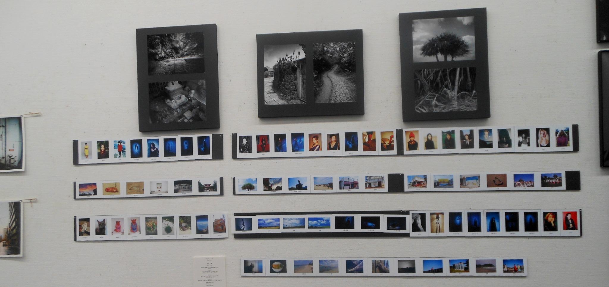 1885)②「写真クラブ「BePHaT!!」 第9回作品展 『夢 Photo 2012』」市民g. 終了11月21日(水)~11月25日(日)_f0126829_23215972.jpg