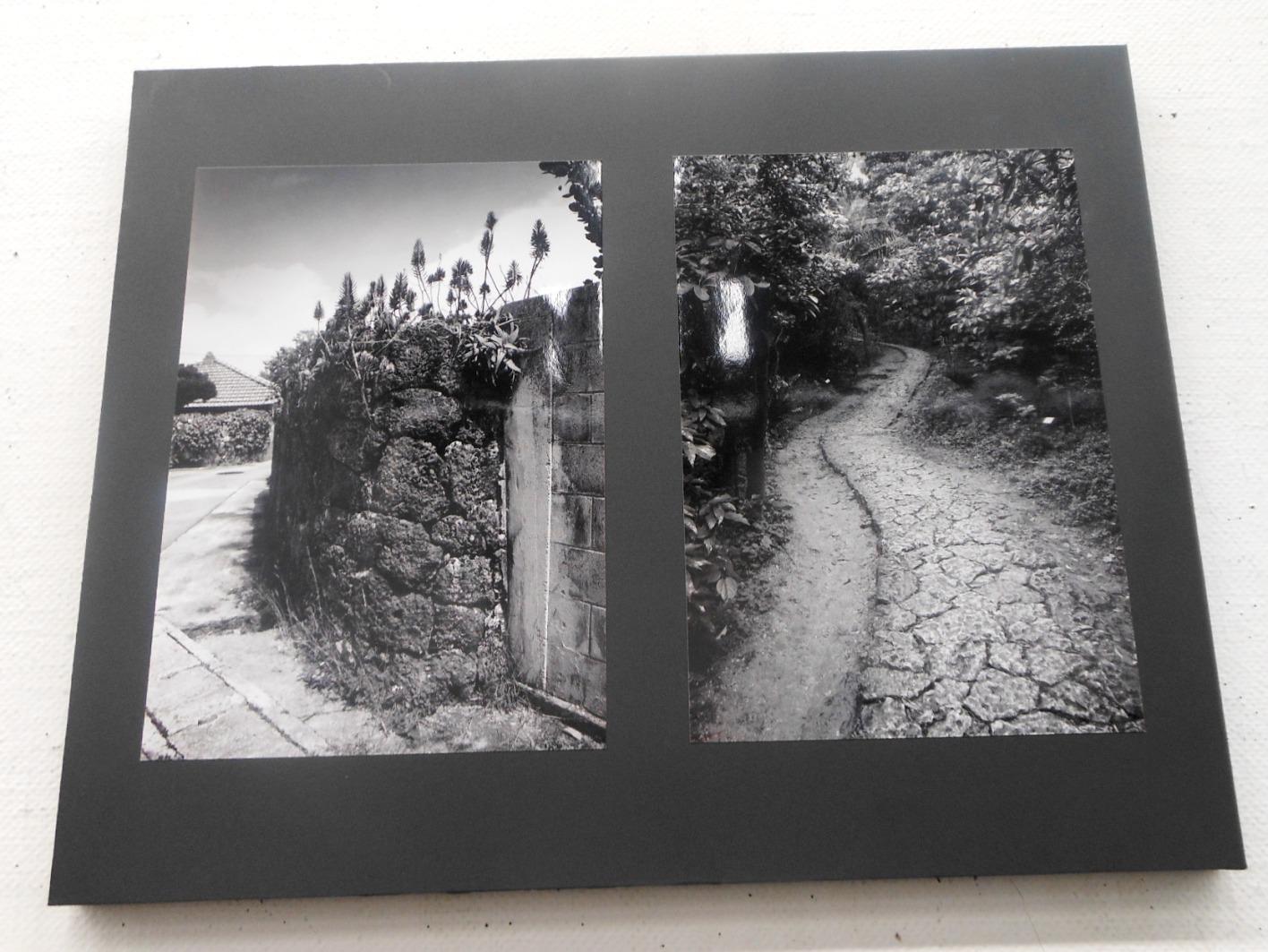 1885)②「写真クラブ「BePHaT!!」 第9回作品展 『夢 Photo 2012』」市民g. 終了11月21日(水)~11月25日(日)_f0126829_23285531.jpg