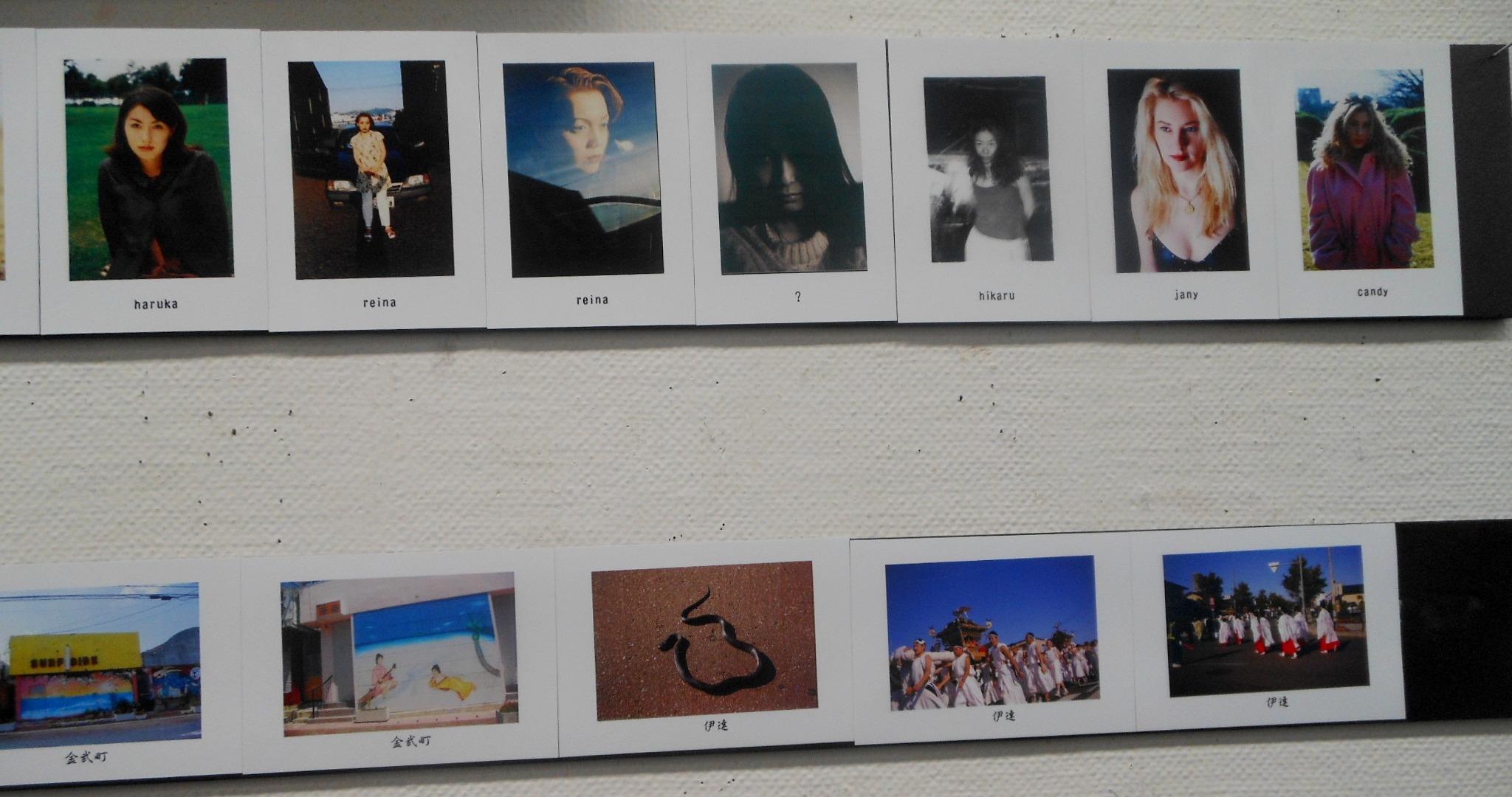 1885)②「写真クラブ「BePHaT!!」 第9回作品展 『夢 Photo 2012』」市民g. 終了11月21日(水)~11月25日(日)_f0126829_23293360.jpg