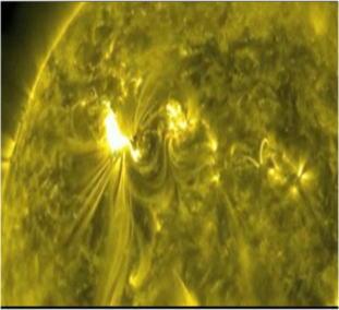 宇宙の光とコンタクトが…(・・;)_b0213435_04822.jpg