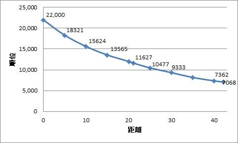 b0217643_19415223.jpg