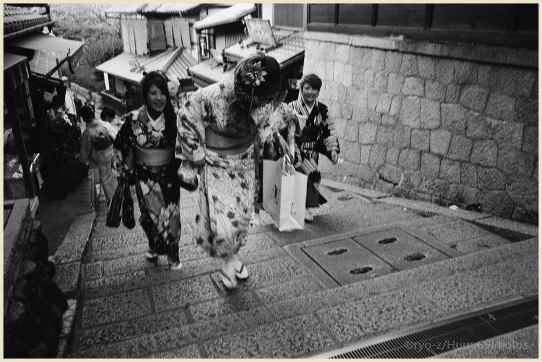 京都産寧坂界隈  Leica M2_e0063851_17391097.jpg