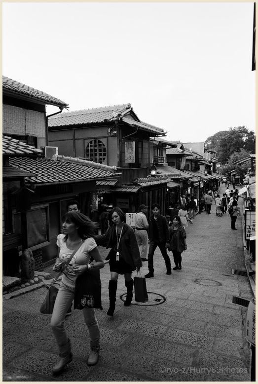 京都産寧坂界隈  Leica M2_e0063851_17395264.jpg
