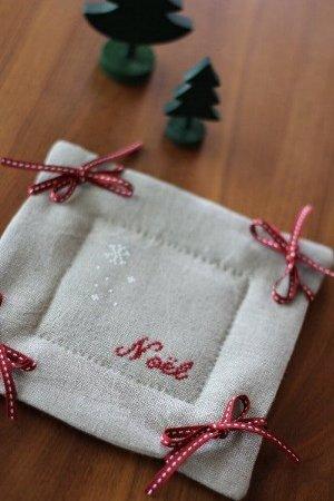 シンプル刺繍のカフェ小物作り*レッスン_f0224568_7154718.jpg