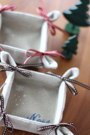 シンプル刺繍のカフェ小物作り*レッスン_f0224568_717474.jpg