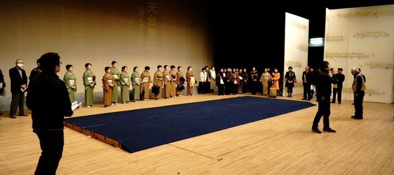 12年11月25日・ふるさとの伝統藝術文化鑑賞会_c0129671_19383442.jpg