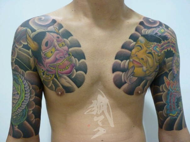 tattoo_e0261276_22231093.jpg
