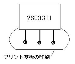 b0204981_2035492.jpg