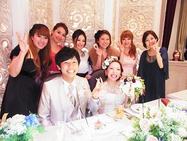 wedding party_f0202682_1832497.jpg