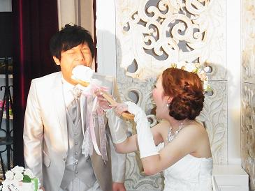 wedding party_f0202682_1833271.jpg