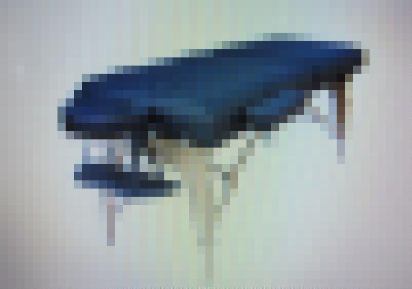 b0202185_1841444.jpg