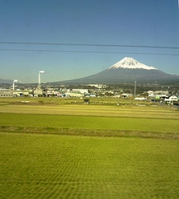 東京巡り~Part1~_a0131787_12573719.jpg