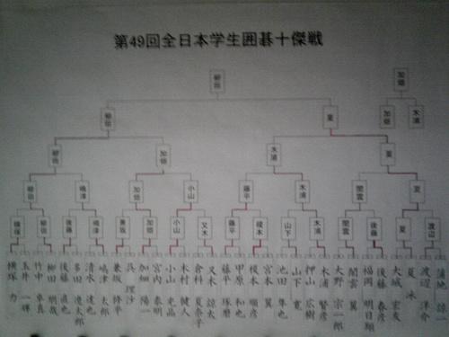b0179287_1632429.jpg
