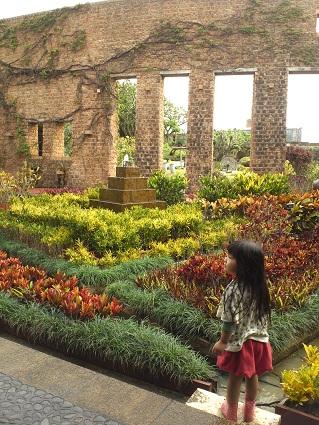 夢のような庭園_a0247891_251123.jpg