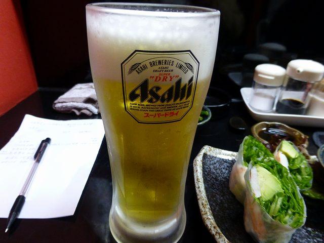 居酒屋「ふるや」   川西能勢口_c0118393_8452657.jpg