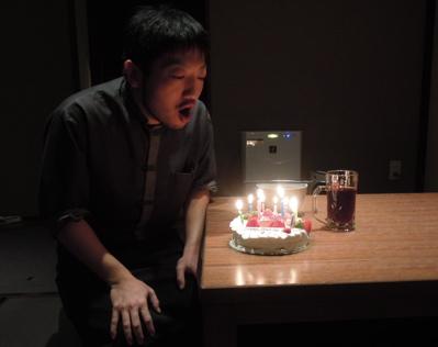 Happy Birthday_f0232994_5304463.jpg