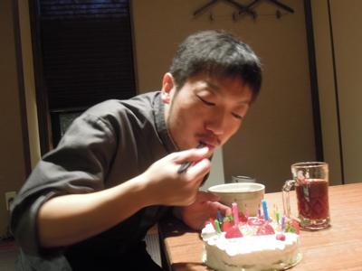 Happy Birthday_f0232994_535218.jpg