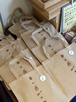 2012/11/24 イベント報告1日め_e0245899_141581.jpg