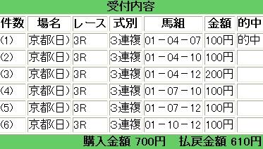 b0096101_248324.jpg