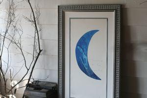 月の抱擁_a0077203_1532110.jpg