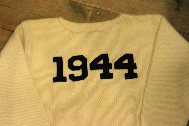 1944と1943_d0121303_13361941.jpg