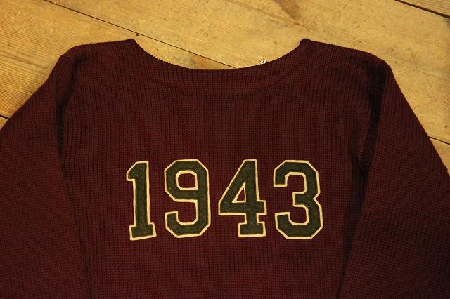 1944と1943_d0121303_13401276.jpg