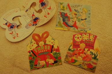 Christmas Card, Birthday Card_f0144612_19443035.jpg