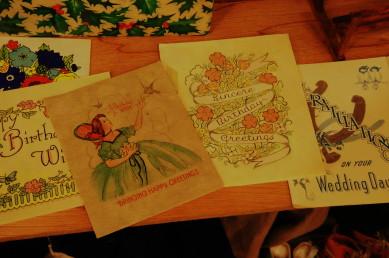 Christmas Card, Birthday Card_f0144612_1944818.jpg