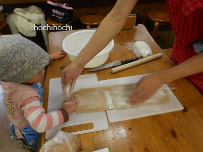 f0151213_20102267.jpg