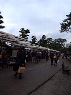 瀬戸内生活工芸祭_a0187214_18512043.jpg
