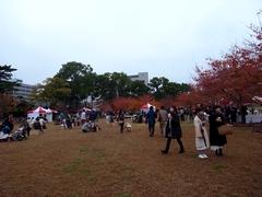 瀬戸内生活工芸祭_a0187214_18513699.jpg