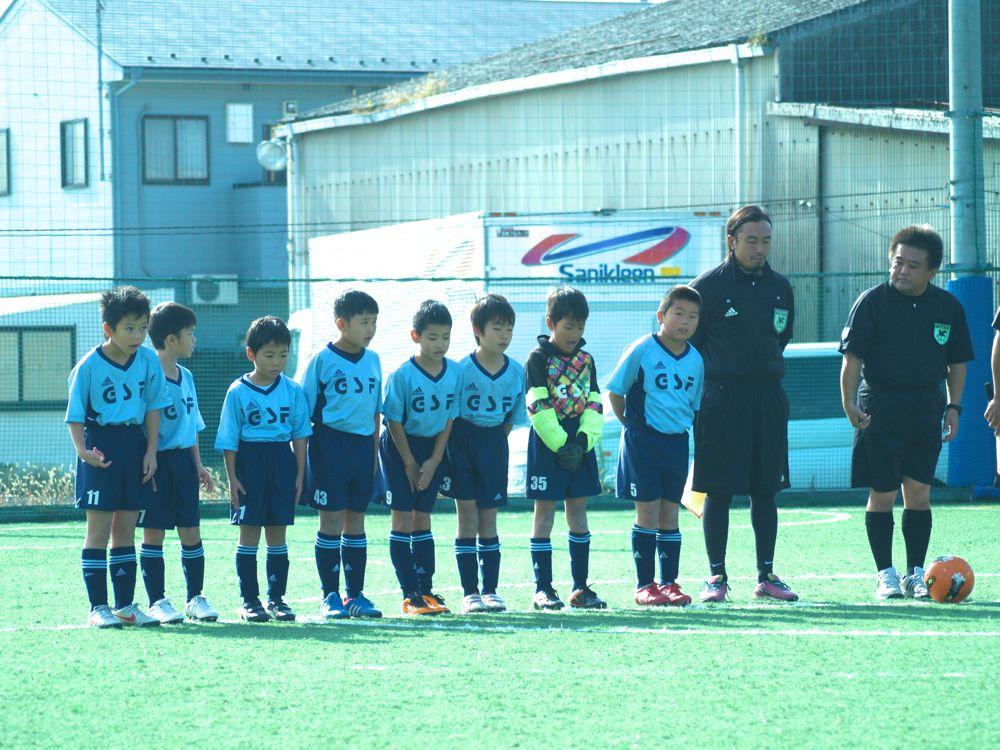 2年生横浜国際チビッコサッカー大会_a0109316_8101998.jpg