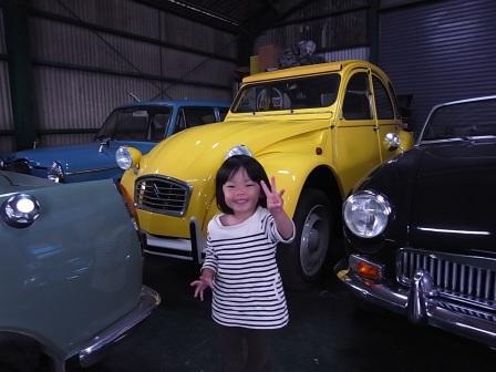 旧車趣味の行方_a0182722_1483510.jpg