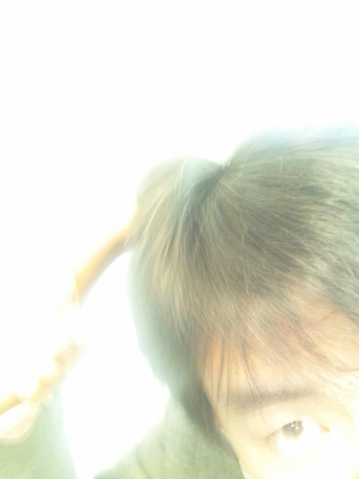 b0097729_15112481.jpg