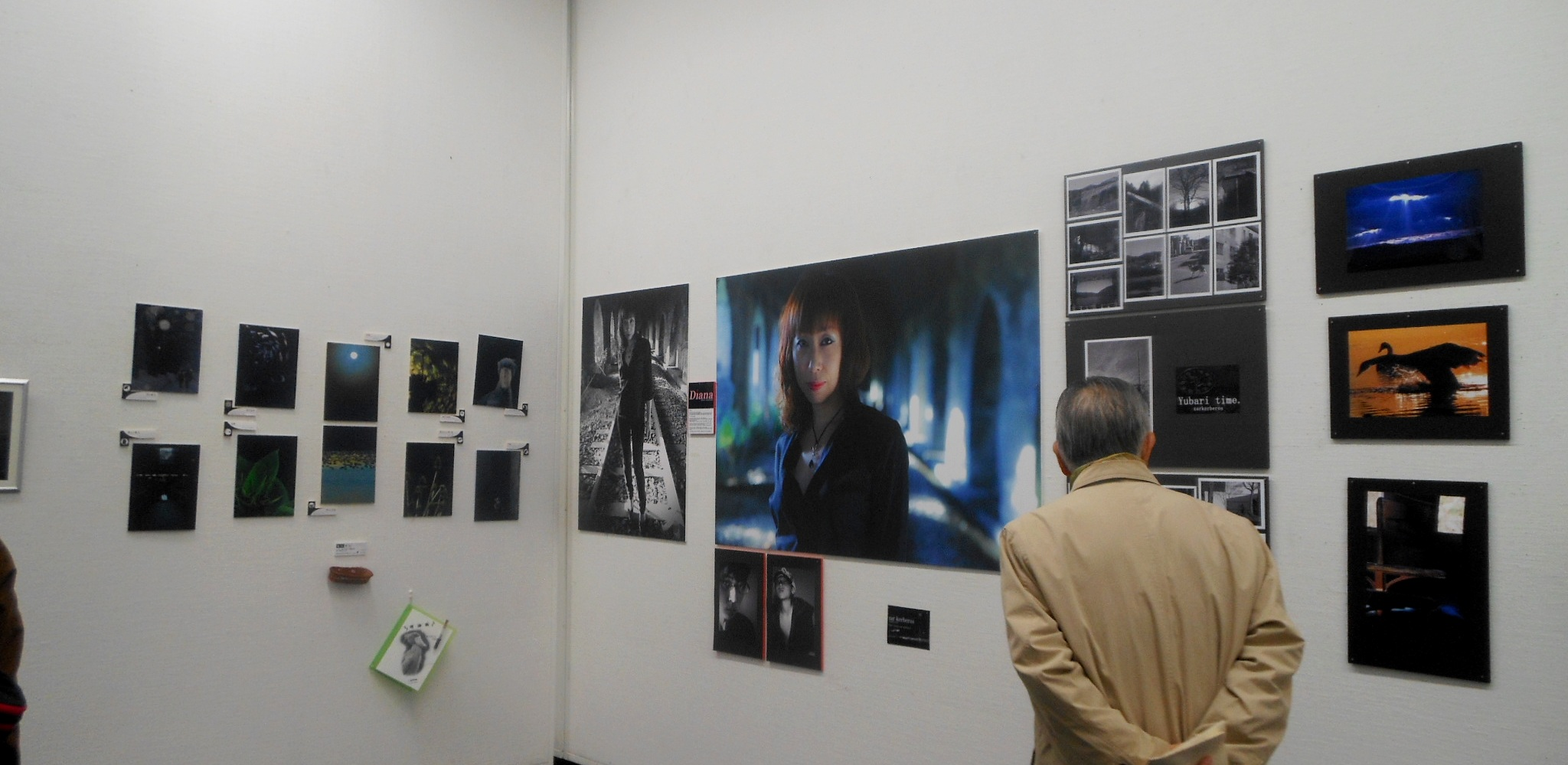 1888)③「写真クラブ「BePHaT!!」 第9回作品展 『夢 Photo 2012』」市民g. 終了11月21日(水)~11月25日(日)_f0126829_23545657.jpg