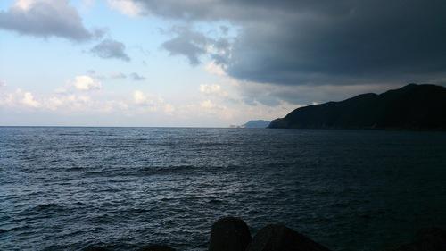 宇和海へ。。。_e0288544_13431554.jpg