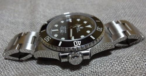 d0078846_058173.jpg