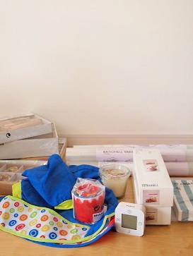 IKEAで買ったモノと収納_e0214646_13494360.jpg