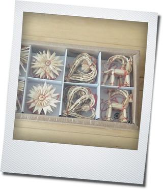 IKEAで買ったモノと収納_e0214646_13515187.jpg