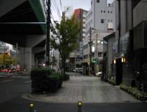 f0181063_2004959.jpg